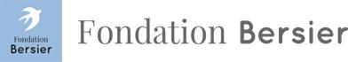 logo fondation Bersier